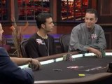 Poker after Dark Season 6 Ep.37 part 6 7  Chillout-Poker.com