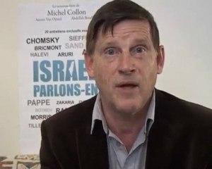 Michel Colon et les Medias