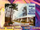 Hotel Motel in Florence SC, Motels Hotels near Florence SC