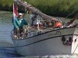 Calaisis TV : Fêtes maritimes 2010