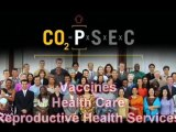 Bill Gates Admits Vaccines Are Used for Human Depopulation