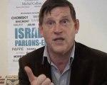 Michel Collon _ _Les 10 grands médiamensonges d_Israël_