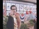 Revenge of the Nerds II Nerds in Paradise (1987)