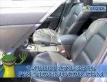2007 Mazda Mazda3 at Preston Mazda- Hurlock, MD