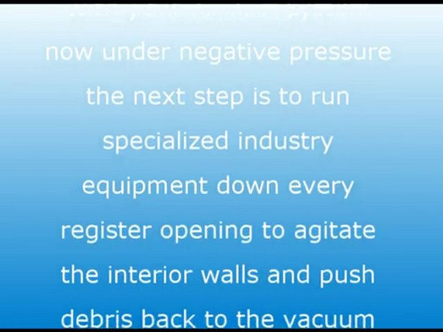 Duct Cleaning Seattle – How?