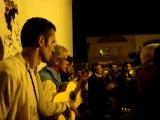Fiesta Saintes Marie de la Mer 2010