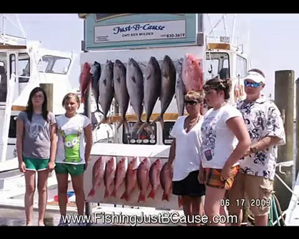 Charter Boats Destin. Deep Sea Fishing Charter Boats in Des