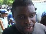 L'ORGANISATION SHOMARI PARTICIPE A LA RECONSTRUCTION DU KONGO A TRAVERS UN PROJET D'ASSAINISSEMENT