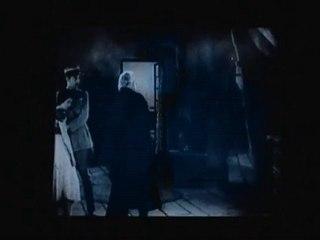 """Henri Agel, """"Romance américaine"""" - Le romanesque et Frank Borzage"""