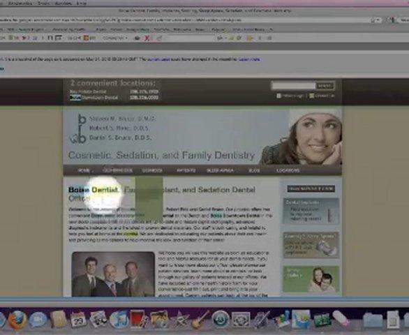 Basic Search Engine Optimization | Boise Marketing