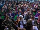 """Afghanistan: attaques contre la """"jirga de la paix"""", Karzaï tend la main aux talibans"""