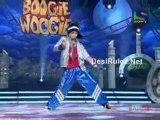 Boogi Woogi 2nd June 2010 Part2