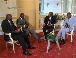 Cameroun : Un géant inactif ?
