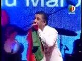 Khaled á Casa 05 10 Wahran Wahran