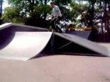 skate alex et moi suresnes part