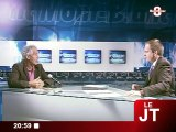 Gîtes de France : Le bilan en Savoie et Haute-Savoie