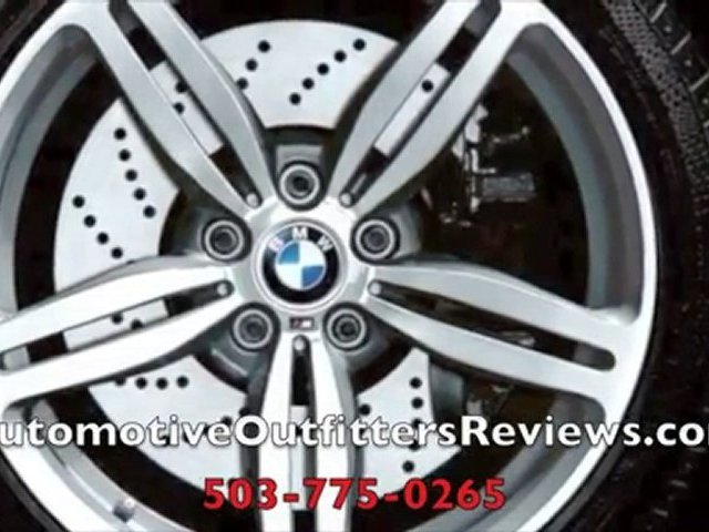 Automotive Outfitters Reviews | …
