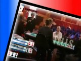 World poker Tour WPT Poker Corner 2004 Pt04