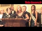 Miss France 2011 : toutes les nouveautés enfin dévoilées