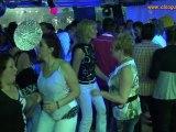 Soirée DISCO FEVER 3 du 28 mai 2010 au BOWLING DE COLMAR