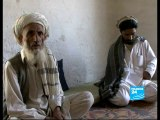 Afghanistan : Loya Jirga