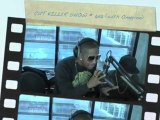 #CutKillerShow x Omarion - ITW & Freestyle