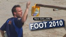 Foot 2010 (Rémi Gaillard)
