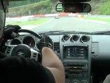MLR DAYS SPA 2010 (31-05-2010) 1ère PArtie