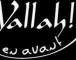 Soirée Hip-Hop pour le Soiss'n'roll 2010 (Yallah,en avant)