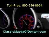 Jeep Dealer Dallas Ft Worth Jeep Lewisville Jeep vs Classic