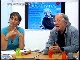 Chomsky et les médias - arretsurimages.net
