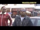 """DIDIER LACOSTE (SUITE) INTERVIEW AU MAROC/ PROMO -  ALBUM KINGONGOLO """"TIR AU BUT"""""""