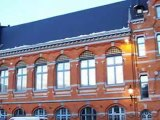 Rénovations de façades Etterbeek - City Façade
