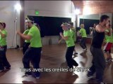 "Shrek 4 : Making-of 2 : ""La danse des Ogres"""