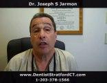Dental Cavities & Tooth Fillings|Dr.Samuels Dentist Stratfo