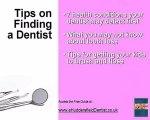 Huddersfield Dentist- Dentist in Huddersfield