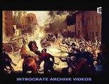 Dossiers de l'inquisition, La fin de l'inquisition - 3 de 3