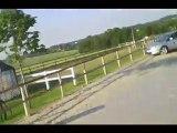 5 juin 2010, cso à magnanville, prepa 1m, camera embarquee