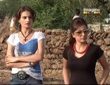 Desi Girl  5th June  2010 Pt3 HQ desijannat.net