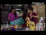 Film4vn.us-ThamMyVien-OL-08.00