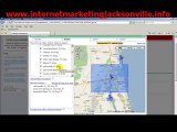 Internet Marketing Jacksonville –Pay Per Click Geographic