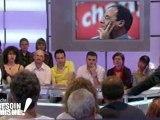 Martine Aubry s'exprime sur les primaires