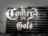 LA COOMERA - GOLO      ( L )