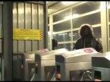 LE CLIP MOZ / Freestyle K-SOS (2010) - La rue c pas ta mère