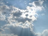 Je rêve nouvelle version musique amateur par tristepoete5457