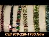 Discount Furniture Sacramento Call 916-226-1700 CA Stores