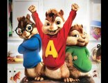 5 Star Chick Remix - Alvin and the Chipmunks
