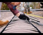 Wind And Hail Damage Repairs Chicago, Il