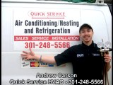 Alexandria VA Heating Air Conditioning | 931-980-4328 HVAC C