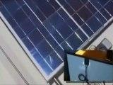 Make Your Own DIY Solar Panels | Make DIY Solar Cell Panels